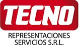Tecno Representaciones Servicios SRL